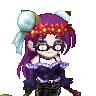 Lady Mary the Devious's avatar