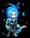 Cizester Cider's avatar