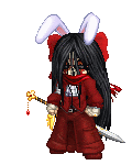 Red-Wataru