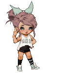 Cucciolla's avatar