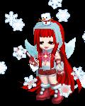 Crystal Crisalida