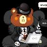 BLACK 0X's avatar