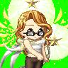 Charckohl's avatar