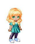 BunnyNightStalker's avatar