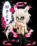 X_Mayumi_Secor_X