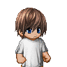 GoodDayMylove's avatar