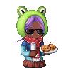 V1xen's avatar