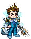 taongdagat's avatar