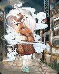 O-Nette's avatar
