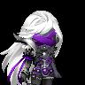 Mayanna Claddund's avatar
