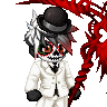 Estrella320's avatar