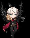 DJux's avatar