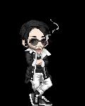 Jux Mirage's avatar
