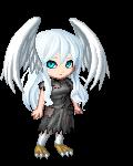 Half Drawn Heart's avatar