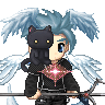 Chrono Blupheon's avatar