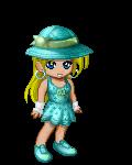 lynne9803's avatar