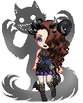 nightwakler's avatar