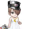 notquiet_ever's avatar