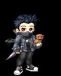ninja4x's avatar