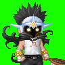 Akechi-kun's avatar