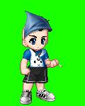 gender queer's avatar