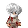 carpio999's avatar