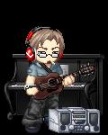 Formis13's avatar