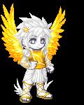 Yuyin's avatar