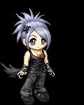 DeadxxBunny's avatar