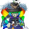 Chocobu's avatar