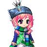 rikku3335's avatar
