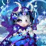 Cpt Odd's avatar