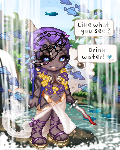 WraythRose Darkthorn's avatar