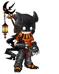 biceptron's avatar