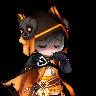 - A k i -'s avatar