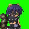 fernblossom's avatar