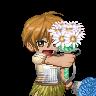 LGO-WTNP's avatar