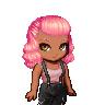 SwollenNipples's avatar