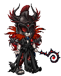Devilux's avatar