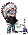 ZMBI3's avatar