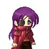 Epic Kyoto's avatar