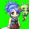 Amai_Kage's avatar