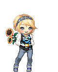 II-Lady Luck-II's avatar