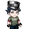 Marcquelle's avatar