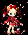 Chiddeni Mule's avatar