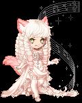 sweetangela_beauty