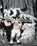 Homoriffic Nerdosaurus's avatar