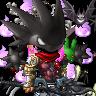 DracoAleksander's avatar