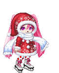 KawaiiSakuraMiku's avatar