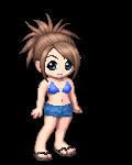 hearts551's avatar